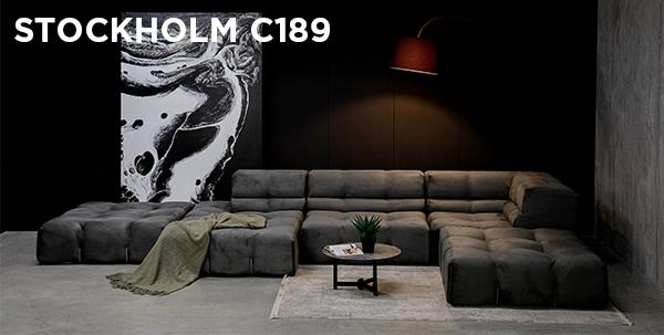 Fabrica de mobila moale Mille din Chisinau recomanda acest produs